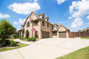 Houston Home at 1809 Jessie Ann Court Conroe , TX , 77304 For Sale