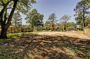 Houston Home at 410 Faust Lane Houston , TX , 77024-4702 For Sale
