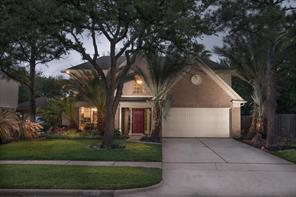 2008 Dublin Drive, League City, TX 77573
