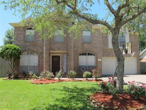 Houston Home at 1902 La Salle Street Friendswood , TX , 77546-5969 For Sale