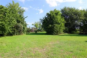 Houston Home at 146 Bermuda Circle Montgomery , TX , 77356 For Sale