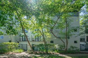 Houston Home at 2707 Crawford Street Houston , TX , 77004-1118 For Sale