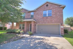 Houston Home at 13802 Dunhurst Lane Houston                           , TX                           , 77047-7538 For Sale