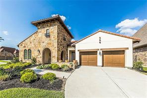 Houston Home at 34 Woodglade Way Tomball , TX , 77375 For Sale