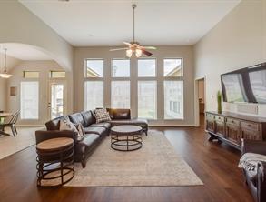 Houston Home at 2823 Woodland Glen Lane Conroe , TX , 77385-8012 For Sale