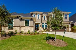 Houston Home at 13627 Bellwick Valley Lane Houston , TX , 77059 For Sale