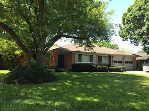 Houston Home at 4427 Wigton Drive Houston , TX , 77096-4430 For Sale