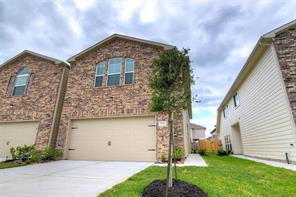 5209 dauntless, houston, TX 77066