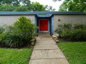 6219 reamer street, houston, TX 77074