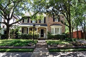 Houston Home at 2331 Bolsover Street Houston , TX , 77005-2611 For Sale