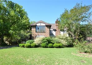 Houston Home at 125 Arrowwood Street Lake Jackson , TX , 77566-4303 For Sale