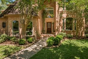 Houston Home at 14607 Juniper Forest Lane Houston , TX , 77062-2313 For Sale