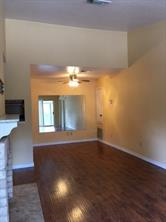Houston Home at 720 Memorial Mews Street D Houston , TX , 77079 For Sale