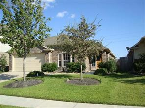 26011 Silver Timbers, Katy TX 77494