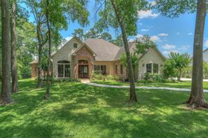 Houston Home at 31834 Spinnaker Run Magnolia , TX , 77354-2681 For Sale