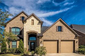 Houston Home at 6503 Loralie Lane Sugar Land , TX , 77479 For Sale