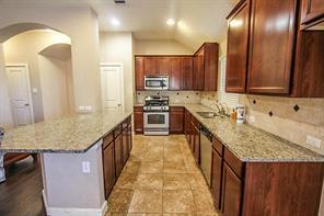 Houston Home at 5742 Sage Stone Lane Missouri City , TX , 77459 For Sale