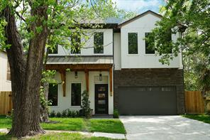 Houston Home at 1222 Howard Lane Bellaire , TX , 77401-2706 For Sale