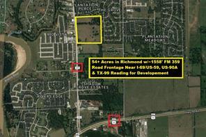 1006 fm 359 road, richmond, TX 77406