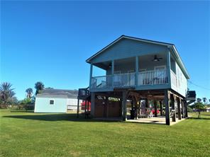 4129 County Road 291