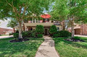 15822 cadenhorn lane, houston, TX 77084