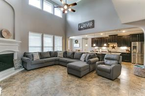 5938 green meadows lane, katy, TX 77493