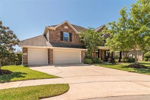 4003 longwood court, league city, TX 77573
