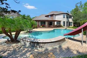 Houston Home at 15422 Bay Green Court Houston , TX , 77059-5812 For Sale