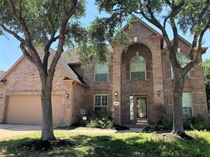 4910 summer oak drive, pasadena, TX 77505