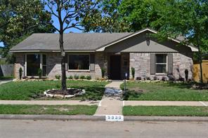 5930 Birchmont, Houston, TX, 77092