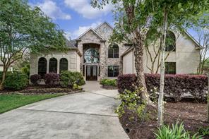 Houston Home at 101 Century Drive Friendswood , TX , 77546-5562 For Sale