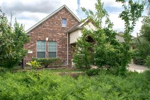 Houston Home at 66 Crescendo Path Place Shenandoah , TX , 77381-2769 For Sale
