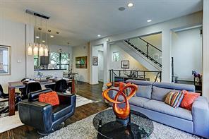 Houston Home at 1720 Woodhead Street Houston , TX , 77019-5737 For Sale