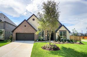 Houston Home at 29127 Wood Lily Drive Katy , TX , 77494 For Sale
