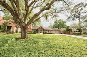 Houston Home at 5225 Holly Street Bellaire                           , TX                           , 77401-4803 For Sale