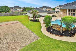 Houston Home at 3706 Gable Grove Lane Katy , TX , 77494-6574 For Sale