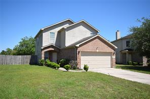 6570 Holly Cove