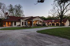 Houston Home at 1043 Fm 1011 Road Liberty , TX , 77575-6495 For Sale