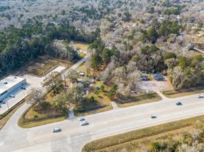 Houston Home at 20458 Fm 1314 Road Road Porter , TX , 77365-3403 For Sale