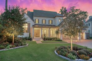 Houston Home at 63 Simon Lake The Woodlands , TX , 77381 For Sale