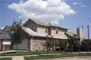 Houston Home at 12163 Stone East Drive Houston , TX , 77035-4614 For Sale