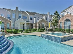 Houston Home at 12571 Piping Rock Drive Houston , TX , 77077-5831 For Sale