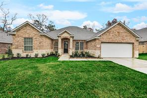 Houston Home at 2051 Brookmont Drive Conroe , TX , 77301 For Sale
