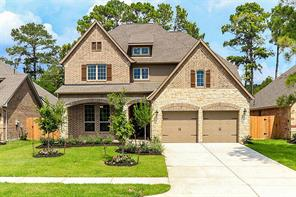 Houston Home at 13826 Oakdale Glen Trace Cypress , TX , 77429 For Sale