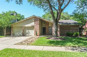 Houston Home at 21414 Cimarron Parkway Katy , TX , 77450-2610 For Sale