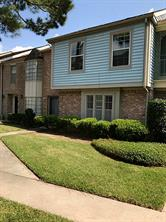 Houston Home at 17106 Beaver Springs Drive 8 Houston , TX , 77090-2310 For Sale