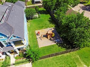 Houston Home at 807 22nd Street Houston , TX , 77008 For Sale