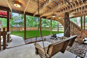 Houston Home at 2003 River Falls Drive Kingwood , TX , 77339-3113 For Sale