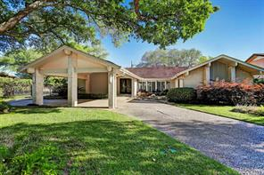 Houston Home at 5327 Braesheather Drive Houston , TX , 77096-4151 For Sale