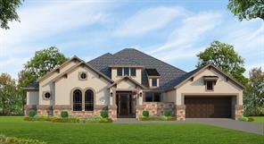 Houston Home at 9419 Plaza Park Missouri City , TX , 77459 For Sale